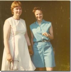 Nancy&Letha,1971