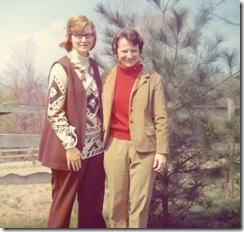 Nancy&Letha, 1973scan0004